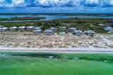 7530 Palm Island Drive - Photo 3