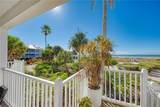 7530 Palm Island Drive - Photo 38