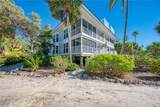 7530 Palm Island Drive - Photo 40