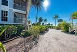 7530 Palm Island Drive - Photo 41