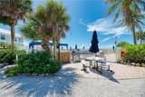 7530 Palm Island Drive - Photo 42