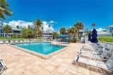 7530 Palm Island Drive - Photo 45