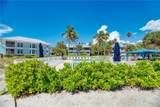 7530 Palm Island Drive - Photo 49