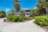 7530 Palm Island Drive - Photo 50