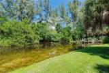 7530 Palm Island Drive - Photo 51