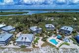 7530 Palm Island Drive - Photo 54