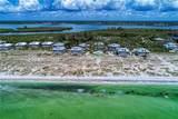 7530 Palm Island Drive - Photo 55