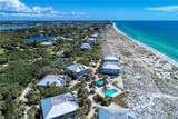7530 Palm Island Drive - Photo 56