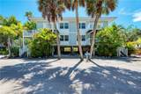 7530 Palm Island Drive - Photo 6