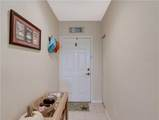 8409 Placida Road - Photo 11
