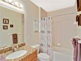 8409 Placida Road - Photo 23