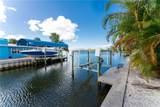 1380 Aqua View Lane - Photo 3