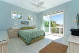 1380 Aqua View Lane - Photo 32