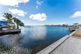 1380 Aqua View Lane - Photo 65