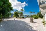 1380 Aqua View Lane - Photo 72