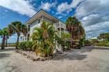 7518 Palm Island Drive - Photo 1