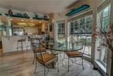 7518 Palm Island Drive - Photo 10