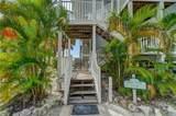 7518 Palm Island Drive - Photo 2