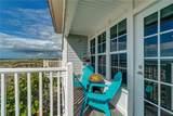 7518 Palm Island Drive - Photo 26