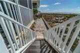 7518 Palm Island Drive - Photo 27