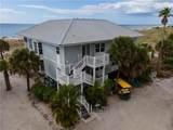 7518 Palm Island Drive - Photo 28
