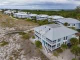 7518 Palm Island Drive - Photo 29