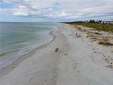 7518 Palm Island Drive - Photo 30