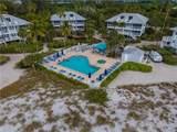 7518 Palm Island Drive - Photo 31