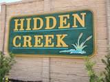 7814 Hidden Creek Loop - Photo 2