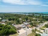 1803 Manasota Beach Road - Photo 45