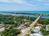 1803 Manasota Beach Road - Photo 49