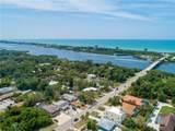 1803 Manasota Beach Road - Photo 51