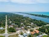 1803 Manasota Beach Road - Photo 52