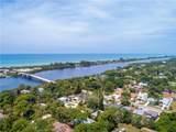 1803 Manasota Beach Road - Photo 55