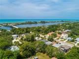 1803 Manasota Beach Road - Photo 57