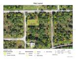 13030 Aranov   Lot 2 Lane - Photo 1