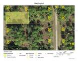 13030 Aranov   Lot 2 Lane - Photo 5