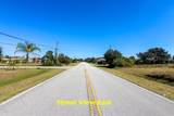De Leon Drive - Photo 12