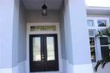 10131 Boylston Street - Photo 2