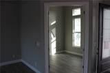 10131 Boylston Street - Photo 6