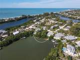 31 Kettle Harbor Drive - Photo 4