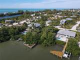 31 Kettle Harbor Drive - Photo 5
