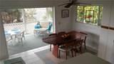9346 Little Gasparilla Island - Photo 10