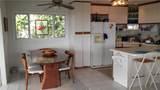 9346 Little Gasparilla Island - Photo 11