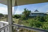 9346 Little Gasparilla Island - Photo 28