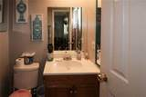 26591 Fairway Drive - Photo 19