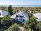 7232 Palm Island Drive - Photo 1