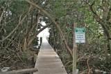 9300 Little Gasparilla Island - Photo 27