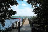 9300 Little Gasparilla Island - Photo 28