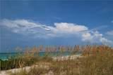 9300 Little Gasparilla Island - Photo 30